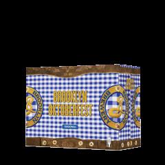 Brooklyn Oktoberfest / 12-pack cans