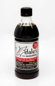 Dale's Original Steak Seasoning