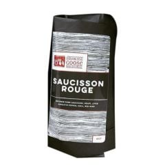 Smoking Goose Sauccison Rouge - 7-9 oz Stick