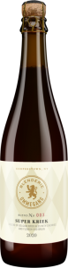Ommegang Super Kriek / 750 ml bottle
