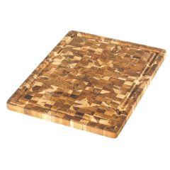 Teak Haus Scandi Cutting Board