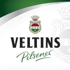 Veltins Pilsener / 4-pack cans