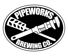 Pipeworks Brewing Company Select Schwarzbier / 4-pack of 16 oz. cans