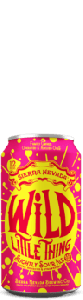 Sierra Nevada Wild Little Thing / 6-pack cans
