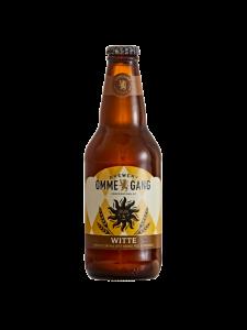 Ommegang Witte / 6-pack of 12 oz. bottles