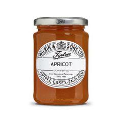 Wilkin & Sons LTD Tiptree Apricot Preserve