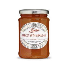 Wilkin & Sons LTD Tiptree Apricot with Armagnac Preserve