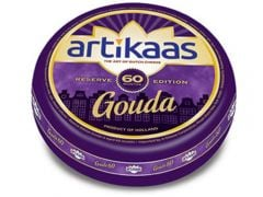 Artikaas 5 Year Gouda 8 - 9oz. Portion