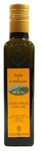Badia A Coltibuono Extra Virgin Olive Oil 8.45 OZ