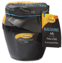 Roland Balsamic Jelly