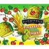 Ellicottville Brewing Company Pineapple Upside Down Shake / 4-pack cans