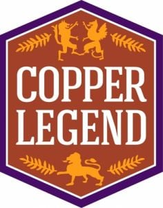 Jack's Abby Copper Legend - 12 Pack of Cans
