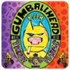 3 Floyds Brewing Company Gumballhead / 6-pack cans