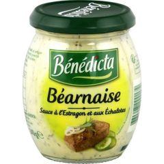 Benedicta Bernaise Sauce