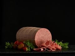 Boar's Head Genoa Salami - 1/2 lb sliced