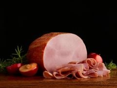 Boar's Head Tavern Ham - 1/2 lb sliced
