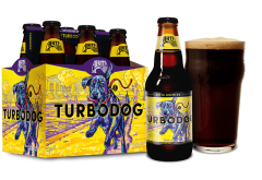 Abita Brewing Co. Turbodog / 6-pack