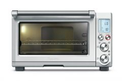 Breville Smart Oven Pro (BOV845BSS)