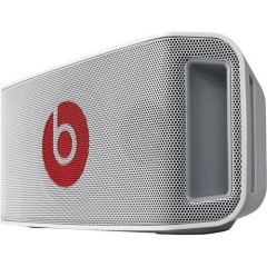 Beats by Dr. Dre Beatbox Portable - White