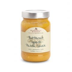Stonewall Kitchen Butternut Squash Pasta Sauce 16 oz