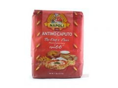 Antimo Caputo Superfine Chef's '00' Flour 2.2 LBS