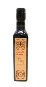 Cavalli Balsamic Seasoning 16.9 oz