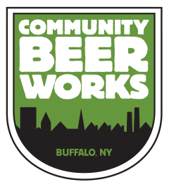 Community Beer Works That IPA / 6-pack cans