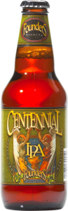 Founders Centennial IPA / 6-pack bottles