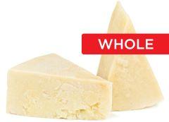 Pecorino Romano - 1/2 lb Whole