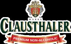 Clausthaler Original / 6-pack