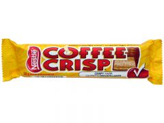 Coffee Crisp Original Bar 1.75 OZ