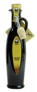 Colli Etruschi Extra Virgin Olive Oil 8.7 oz