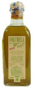 Columela Hojiblanca Extra Virgin Olive Oil 16.9 oz