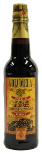 Columela 30 Year Sherry Vinegar 12.7 oz