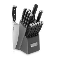 Cuisinart Classic 15-Piece Set
