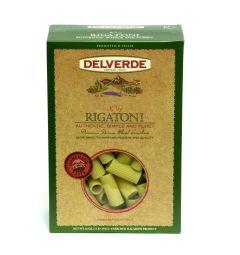 Delverde Rigatoni Pasta 16 OZ