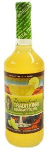 Demitris Classic Margarita Mixer 32 OZ