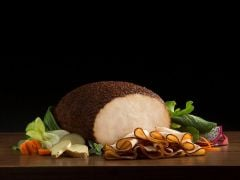 Boar's Head Ichiban Teriyaki Style Chicken Breast - 1/2 lb sliced