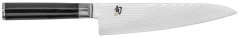 "Shun Classic 7"" Asian Cooks Knife"