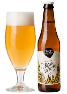 Troegs Dream Weaver / 6-pack bottles