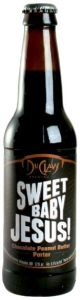DuClaw Brewing Co. Sweet Baby Jesus! / 6-pack bottles