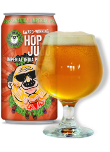 Fat Head's Brewery Hop Juju / 4-pack cans