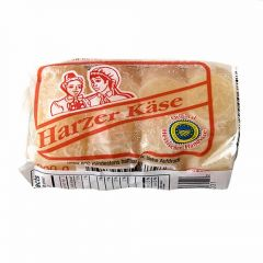 Landsberg German Hand Cheese - 7 oz Package