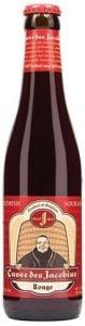 Bockor Cuvée des Jacobins Rouge / 4-pack bottles