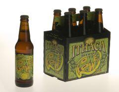 Ithaca Flower Power / 6-pack bottles