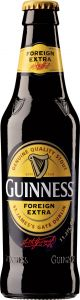 Guinness Foreign Extra Stout / 4-pack of 11.2 oz bottles