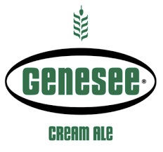 Genesee Brewing Co. Cream Ale / 6-pack bottles