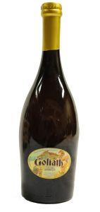 Géants Goliath Tripel / 750 ml bottle