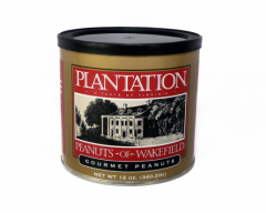 Plantation Salted Peanuts