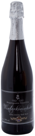 Kerkom Bink Grand Cru / 750 ml bottle